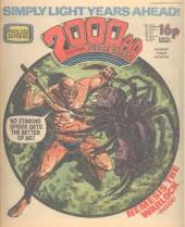 2000 AD (1977) -252- 2000 AD