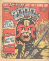 2000 AD (1977) -265- 2000 AD