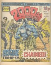 2000 AD (1977) -274- 2000 AD
