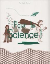 Pour la Science !