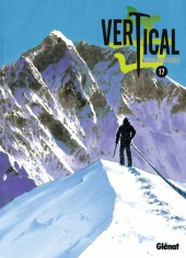 Vertical -17- Tome 17