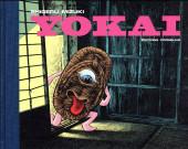 À l'intérieur des yôkaï -HS- Yokai