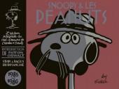 Snoopy & Les Peanuts (Intégrale Dargaud) -18- 1985 - 1986