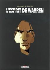 Esprit de Warren (L')