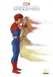 Spider-Man - Retour au noir - Un jour de plus