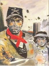 (Catalogues) Ventes aux enchères - Divers - Raspoutine - Hugo Pratt - Catalogue 2015
