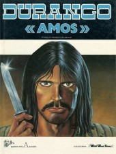 Durango -4a1986-