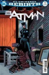 Batman (2016) -10A- I am Suicide, Part Two