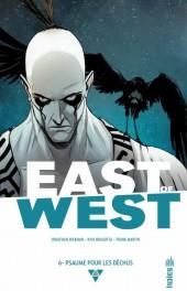 East of West -6- Psaume pour les déchus