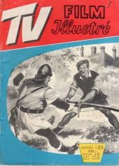 TV FILM Illustré -23- Numéro 23