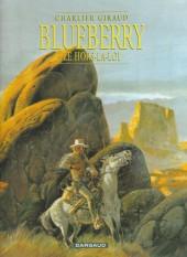Blueberry -16c09- Le Hors-la-loi