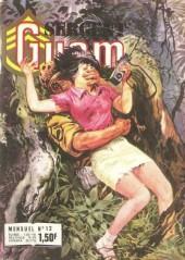 Sergent Guam -12- Les surveillants de la côte