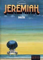 Jeremiah -11b2003- Delta