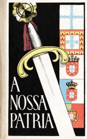 (AUT) Coelho (en portugais) - A Nossa Pátria
