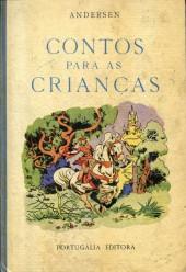 (AUT) Coelho (en portugais) - Contos para as crianças
