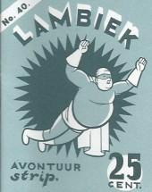 (AUT) Ware - Lambiek