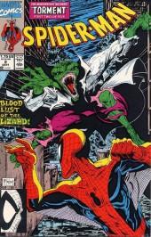 Spider-Man (1990) -2-
