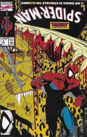 Spider-Man (1990) -3-