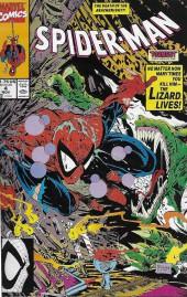 Spider-Man (1990) -4-