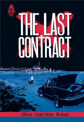 Last contract (The) - The last contract