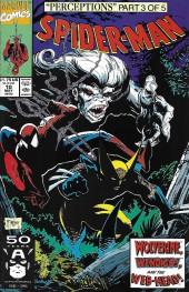 Spider-Man (1990) -10-