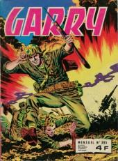 Garry (Impéria - 3e série) -395- Contrainte
