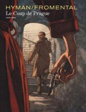 Coup de Prague (Le)