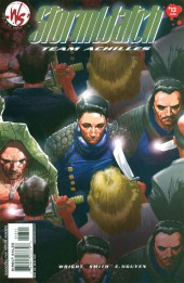 StormWatch: Team Achilles (2002) -13- untitled