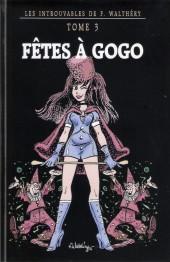 (AUT) Walthéry -38- Fêtes à Gogo