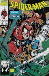 Spider-Man (1990) -5-