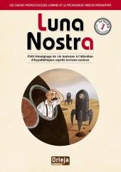 Luna Nostra -1b- Luna Nostra-T1
