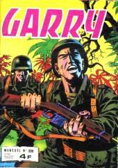 Garry (Impéria - 3e série) -398- Œil pour œil