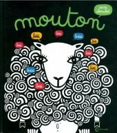 (AUT) Abirached - Mouton