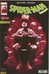 Spider-Man Universe (Marvel France 2e série)