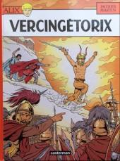 Alix -18b2015- Vercingétorix