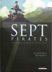Sept -3c12- Sept pirates