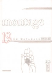 Montage -19- Tome 19
