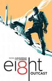 Ei8ht (2015) -INT01- Volume 1: Outcast