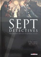 Sept -13a16- Sept détectives