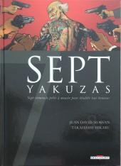 Sept -6a12- Sept yakuzas
