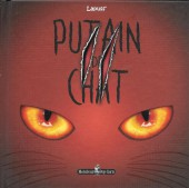 Putain de chat -2- Putain de Chat II