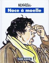 (AUT) Moerell -4- Noce à moelle