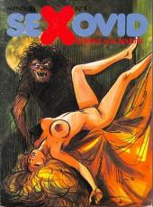 Sexovid -4- Enlèvements à la foire