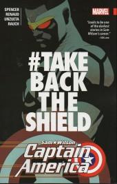 Captain America: Sam Wilson (2015) -INT04- take back thje shield