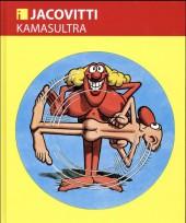 Kamasutra / Kamasultra (Jacovitti) - Kamasultra