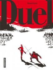 Duel (Farace)