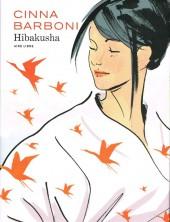 Hibakusha - Tome TL