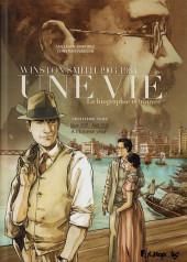 Une vie : La biographie retrouvée -3- Mars 1925 - Avril 1926 : A chinese year