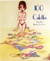 (AUT) Croci, Pascal - 100 Culottes