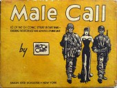Male Call (Milton Caniff's) - Male Call